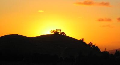 sunset6704.JPG