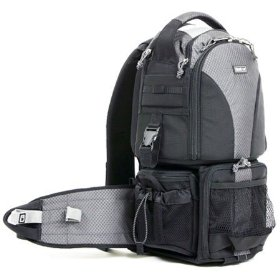 Think Tank camera backpack