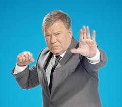 william-shatner-priceline
